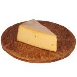 Raclette nature au lait cru 0.5 kg