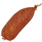 Saucisse de chou  550/600 gr
