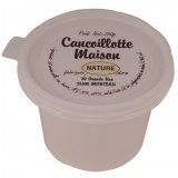 Cancoillotte maison nature 250 gr