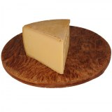 Appenzell Alpage Suisse 500 g
