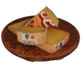 Mélange spécial fondue 1.1 kg 5 personnes