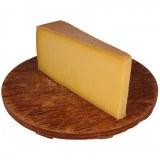 Comté pour cuisine 1 kg bande marron