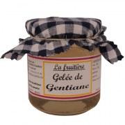 Gelée de gentiane 250 g