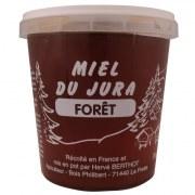 Miel de forêt 1 kg