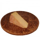 Vacherin fribourgeois Alpage Suisse 500 g