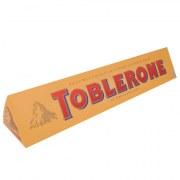 Toblerone lait 360 g