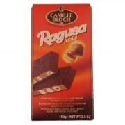 Ragusa fourré praliné 100 g