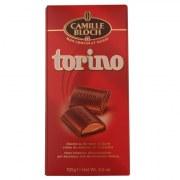 Torino chocolat lait 100 g