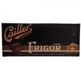 Cailler chocolat noir 100 g