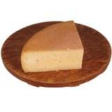 Raclette Lait cru au poivre 1 kg