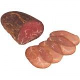 Viande des Grisons tranchée 100 g