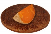 Fromages d'ailleurs