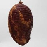 Noix de porc fumée 1 kg