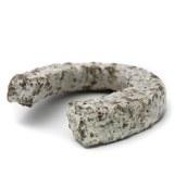Saucisson sec au Morbier 250 g