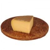 Tome du Jura 1/4 650 g