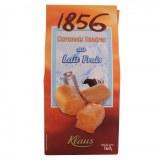 Caramel Klaus 1856 lait frais