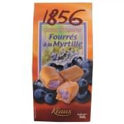 Caramel Klaus 1856 Myrtille