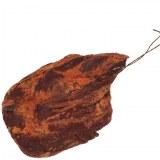Filet de palette fumé sans os 820 g