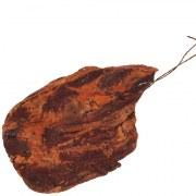 Filet de palette fumé sans os 750 g