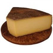 Gruyère Alpage Suisse 500 g