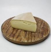 Raclette nature au lait cru 1 kg